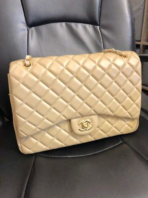 Chanel Double Flap Bag for Sale in Fort Lauderdale, FL