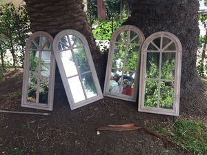 Window mirror for Sale in Glendale, CA