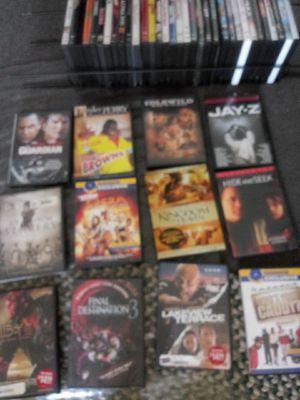 DVD's for Sale in Avon Park, FL