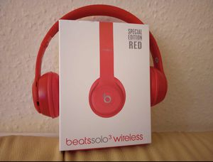 Beats headphones for Sale in Adelphi, MD