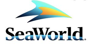 2 SeaWorld Tickets for Sale in Murrieta, CA