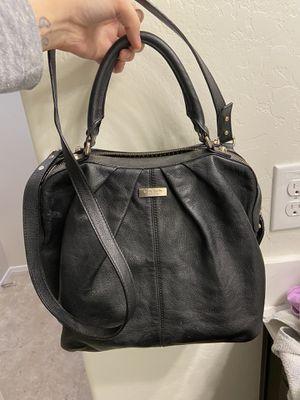 Kate spade purse for Sale in Buckeye, AZ