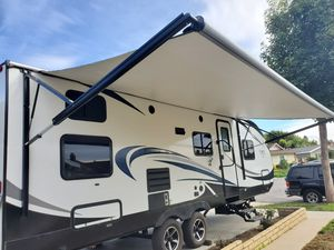 2019 FOREST RIVER SONOMA 240BHS for Sale in Orange, CA