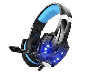 Gaming headphones for Sale in Greensboro, NC