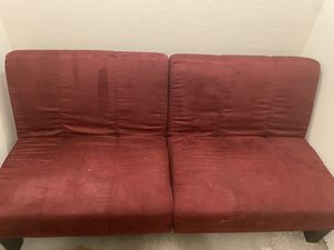 Futon for Sale in Rancho Cucamonga, CA
