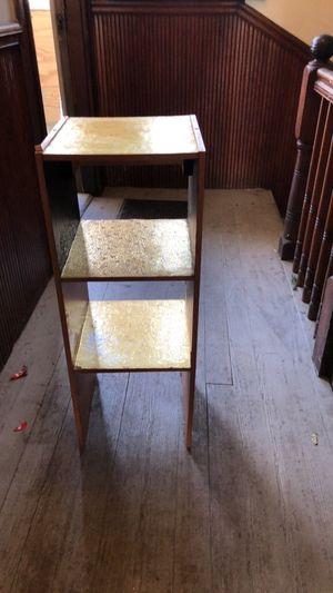 Shelf for Sale in Boston, MA
