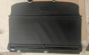 Audi A4 QuattroAvant- Retractable Cargo Blind - Sabre (Black) (8K9 863 553 B 94H) 09-12 for Sale in Wilmington, CA