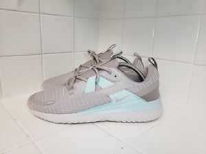 Nike Renew Arena Women's Running Shoes Size 10 for Sale in La Mirada, CA