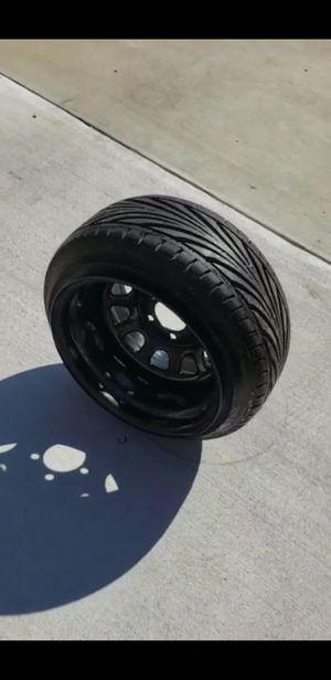 15x10 Wheels for Sale in Arlington, VA