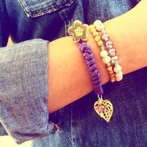 Bracelets / Armcandy for Sale in Hialeah, FL