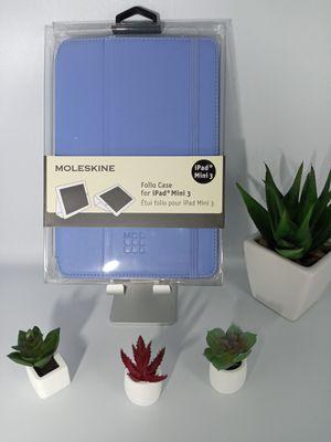 Protective case for iPad Mini 3 for Sale in Loma Linda, CA