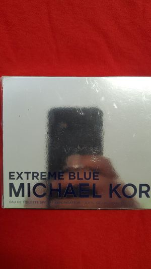 Michael Kors Perfume for Sale in Compton, CA