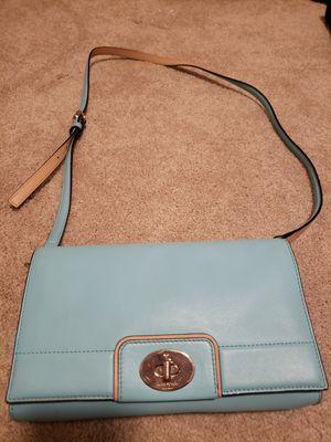 Kate Spade Crossbody Bag for Sale in Bellevue, WA