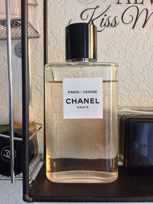 Chanel for Sale in National City, CA