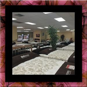 Mattress and box spring twin size for Sale in Manassas, VA