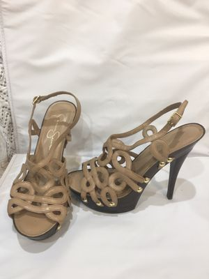 Jessica Simpson's for Sale in Philadelphia, PA