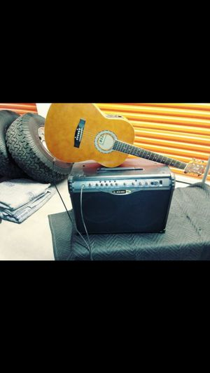 Line 6 guitar amplifier for Sale in Cupertino, CA