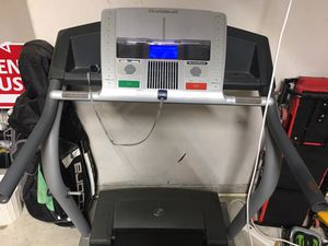 Nordictrack treadmill for Sale in Friendswood, TX