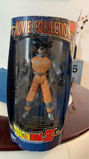 Dragon Ball Z Movie Collection for Sale in San Jose, CA