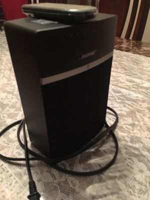 Bose Speaker for Sale in Houston, TX