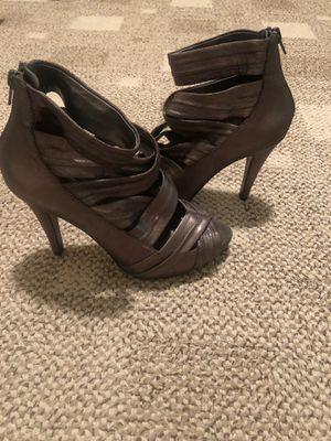 Aldo Heels for Sale in Gahanna, OH