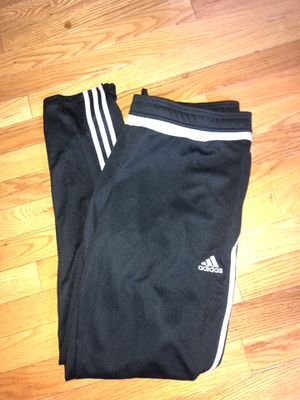 XL Brand New adidas pants for Sale in San Bruno, CA