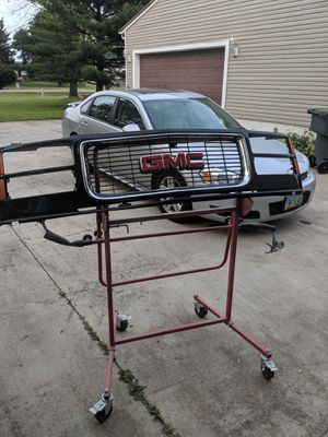 Truck parts for Sale in Grove City, OH