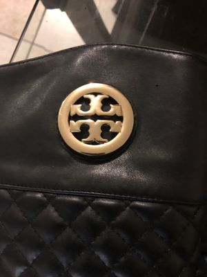 Tory Burch for Sale in St. Petersburg, FL