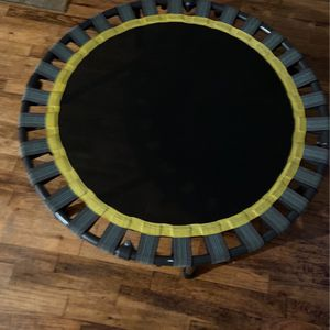 Trampoline for Sale in Portland, OR