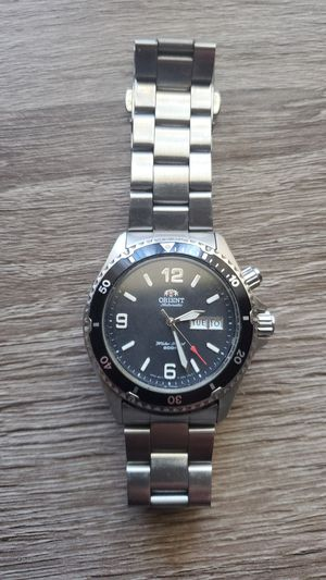 Orient Automatic Watch for Sale in San Jose, CA