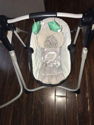 Baby swings for Sale in Newport News, VA