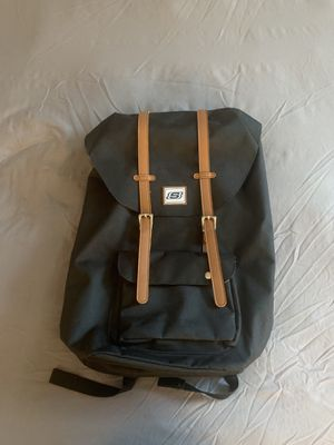 """Never Used Sketchers backpack Fits up to 17"""" Laptop for Sale in Las Vegas, NV"""