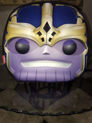 POP! Marvel Thanos Backpack for Sale in Houston, TX