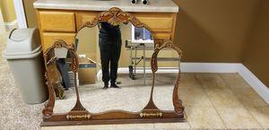 Antique furniture for Sale in Palos Park, IL