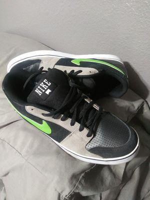 Nike shoes men's size 12 $30 for Sale in Chandler, AZ