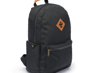 Outdoor Backpack for Sale in Anaheim,  CA