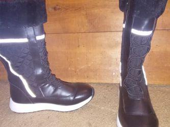 Nautica Woman's Boots for Sale in New Castle,  DE