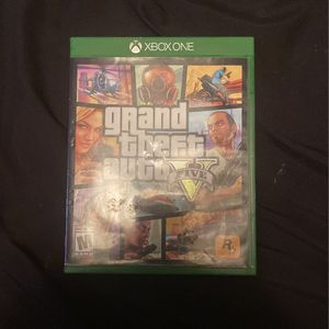 GTA 5 for Sale in Woodbridge, VA