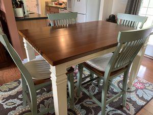 Dining Room Set for Sale in Soperton, GA