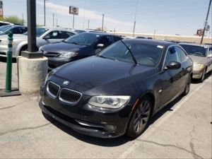 2013 BMW 3 Series for Sale in Las Vegas, NV