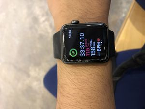Series 1 Apple Watch 38mm for Sale in St. Louis, MO