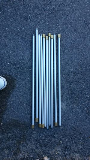 Pressure washer extension pieces for Sale in Las Vegas, NV