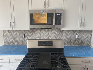 Tile work for Sale in Stafford, VA