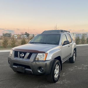 2005 Nissan Xterra for Sale in Lake Bluff, IL