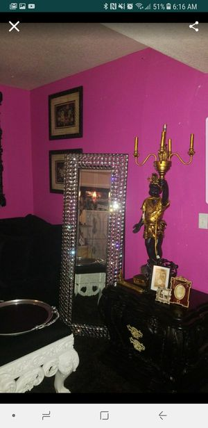 Razzle Dazzle, How much bling could you ask for for Sale in Phoenix, AZ
