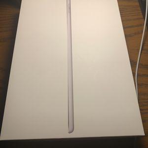 iPad 7th Gen 128gb Wifi+Verizon Unlocked for Sale in Fresno, CA
