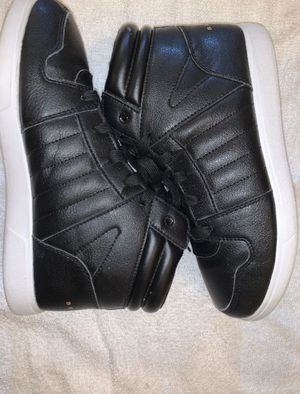 Sean John supreme shoes for Sale in Queens, NY