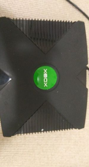 Xbox for Sale in Fort Lauderdale, FL