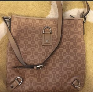 Authentic Gucci crossbody bag for Sale in New York, NY