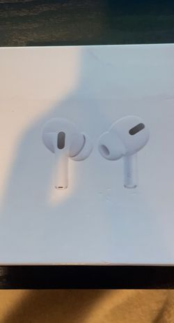 AirPod Pros for Sale in Woolwich Township,  NJ